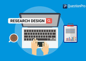 CAD Design Research